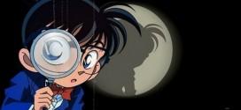 Thám tử Conan: Những mảnh ghép bắt đầu dịch chuyển (P2)