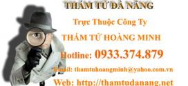 Tham tu Da Nang – Thám tử Đà Nẵng